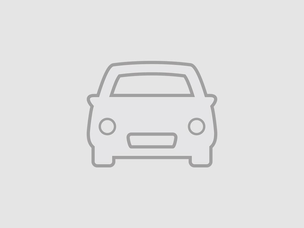 Nissan QASHQAI 1.3 DIG-T N-Connecta Stoelverwarming