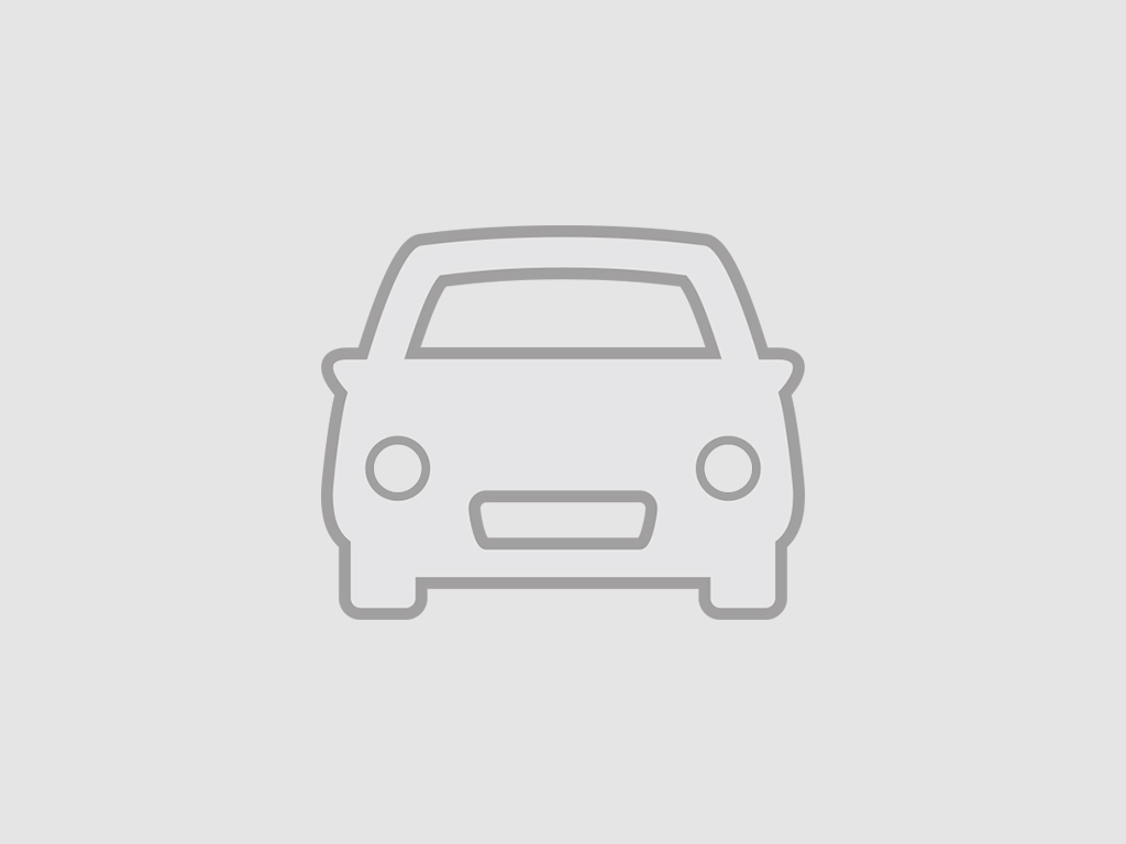 Nissan Micra 0.9 IG-T Business Edition